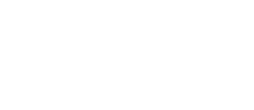 Calendrier de la science