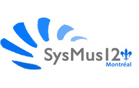 Colloque �tudiant SysMus12