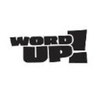 Wordup ! Battle