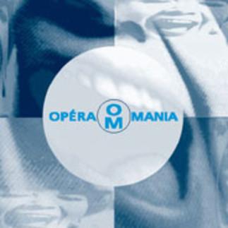 Opéramania - « La Clemenza di Tito » de Mozart