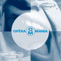 Opéramania - « L'Incoronazione di Poppea » de Monteverdi