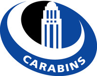 Le volleyball des Carabins au CEPSUM : Carabins vs Rouge et Or (Laval)