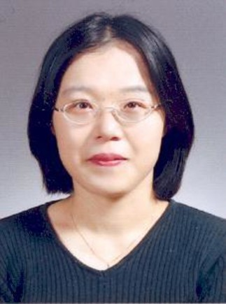 J. Shin, Univ. Hankuk des études étrangères, Corée du Sud - De l'espace traductif