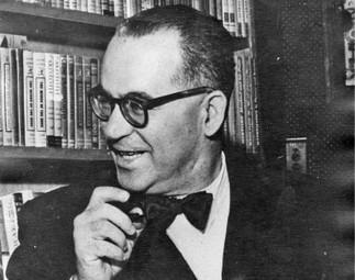 G. H. Pereira de Sousa  - Traduzadapter : la littérature de Guimarães Rosa et le pacte traductologique