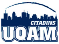 Basketball féminin : Les Citadins de l'UQAM rencontrent Les Stingers de l'Université Concordia