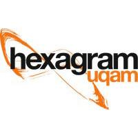 Portes ouvertes à HexagramUQAM