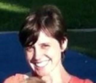 Mariana Raffo, U. de Montréal - Traduire la science : notions spécialisées et continuum de communication