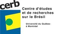 Conférence: «L'économie solidaire au Brésil, un nouveau mouvement de travailleurs face à un syndicalisme marqué par son passé»