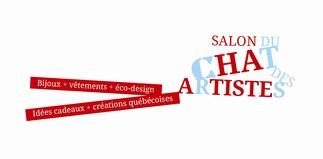 Salon de Noël du Chat des artistes 23-24-25 novembre