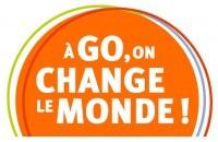 Conférence: « Entreprendre autrement: les défis des entrepreneurs sociaux»