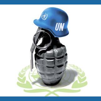 Table ronde: «La guerre et la paix vues par les journalistes»