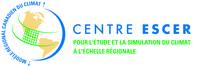 Conférence: «Océans et changements climatiques»