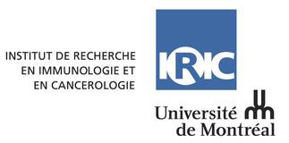Les scientifiques émérites : Conférence de Peter Dirks