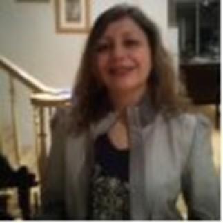 Hasnaa Kadiri - Université de Montréal - La traduction au Maroc  pendant le protectorat français 1912-1956