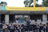 Les rendez-vous des Grands Orchestres