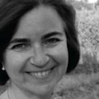 """Pr. S. T. Gürçağlar - The Periodical Press as a """"Translation Studies Lab"""""""