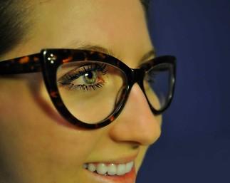 Optométrie - Clin d'œil à la relève