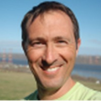 Philippe Gardy (Université Laval) : L'évaluation en didactique de la traduction : un état des lieux