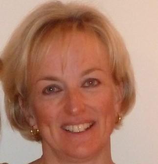 Reine Meylaerts (KU Leuven, Belgique) - Médiateurs culturels et multilinguisme : traduction de l'espace, transgression des frontières