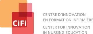 Développement et mise à l'essai d'une activité réflexive sur la pratique infirmière en contexte de diversité culturelle