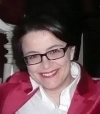 Isabelle Collombat, U. Laval : Traduction et chevaux de Troie idéologiques