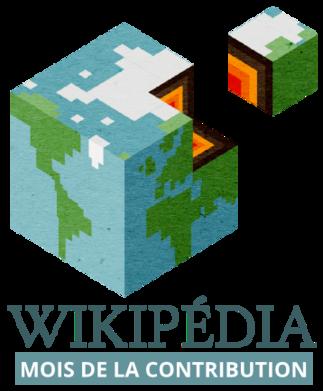 Jeudi Wiki & Open Street Map