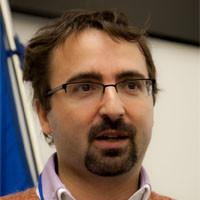 ANNULÉE: Conférence avec Francesco Stellacci