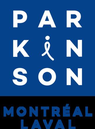 Mieux vivre avec le Parkinson : les exercices physiques
