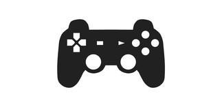 Jeux vidéo - ADOS