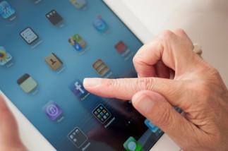 Améliorez votre utilisation de la tablette électronique (iPad)