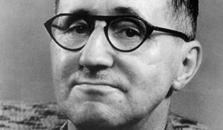 Bertolt Brecht, l'Allemagne nazie et une culture assassinée - COMPLET