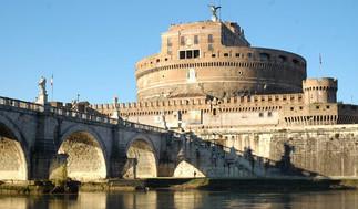 Roma Aeterna - Histoire de la ville de Rome durant l'Antiquité