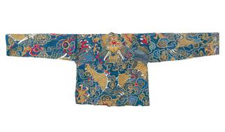 La culture japonaise d'hier et d'aujourd'hui - COMPLET
