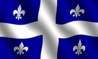 Musique et territoire : la grande aventure du peuplement québécois à travers les rencontres musicales, avec Isabelle Matte
