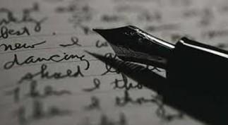 Ateliers d'écriture : Écrire sur le thème du bonheur: quel bonheur! Avec Sylvie Dagenais