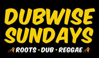 1st Roots Dub Reggae Night of the Year 2017