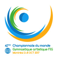 2017 FIG Artistic Gymnastics World Championships