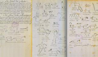 Les Autochtones au temps de la Nouvelle-France - ANNULÉ