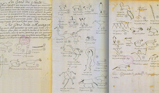 Les Autochtones au temps de la Nouvelle-France