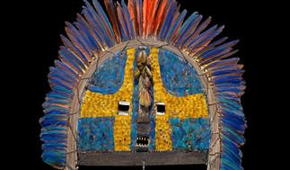 Chamanismes en Amazonie : du mythe aux réalités - ANNULÉ