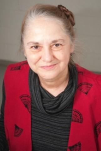 Rencontre littéraire avec Marie Lasnier