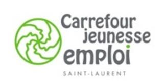 COMMENT RÉDIGER UN CV ACCROCHEUR avec Carrefour jeunesse emploi de Saint-Laurent