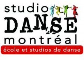 Ce printemps : Cours de danse créative pour enfants de 2 ans et demi à 4 ans et demi