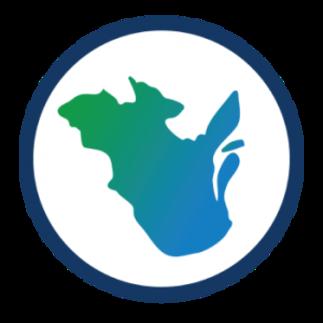 Le 6e Forum Planèt'ERE 2017
