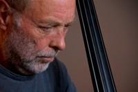 Cours de maître en jazz avec Dave Holland - « My personal journey and the art of improvisation »