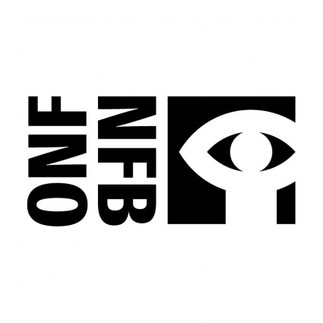 Films - Cinéclub ONF