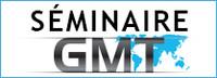 Séminaire GMT : Impact organisationnel, économique et sociétal de l'impression 3D