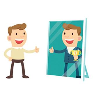 Atelier sur la conscience de soi. Venez apprendre à mieux vous connaitre!