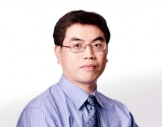 Nanomaterials for Energy Conversion and Storage in Fuel Cells and Batteries – Shuihui Sun, INRS