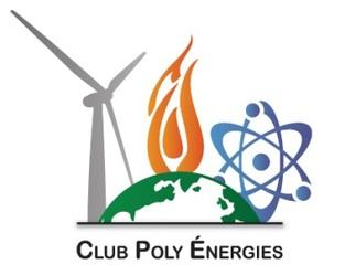 Semaine Énergies du Club Poly Énergies